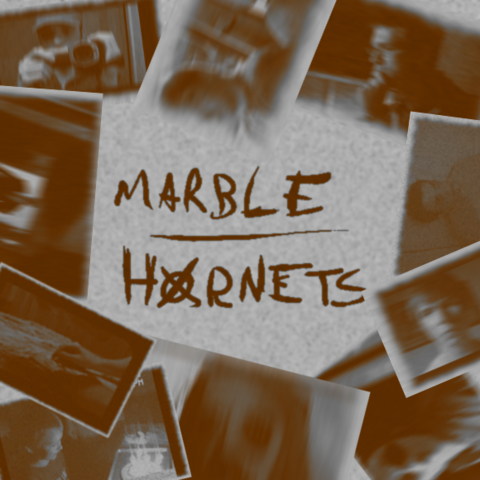 File:Marble Hornets ITunes Art 3.png