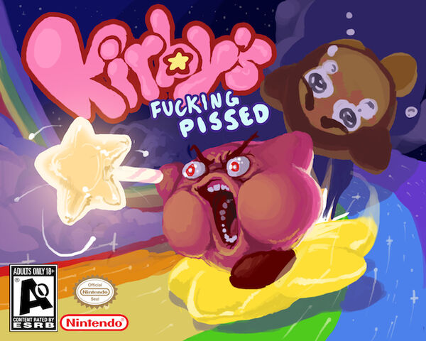 File:KIRBY'S FUCKING PISSED.jpg