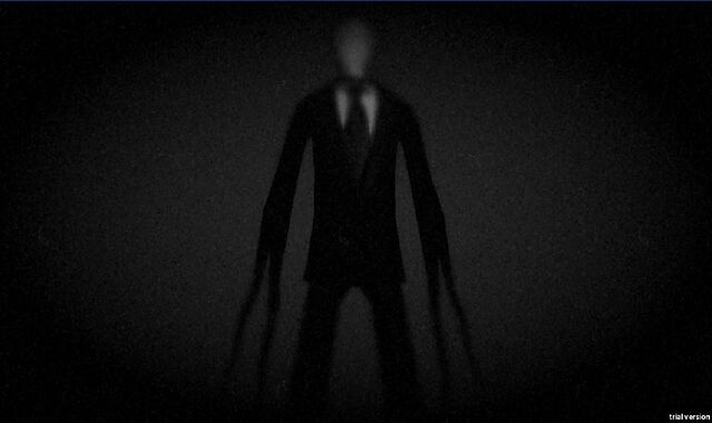 File:Screenshot Slender bfd6-1b2e22cdb4a7.jpeg