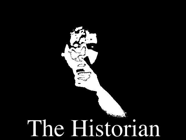 File:The Historian .jpg
