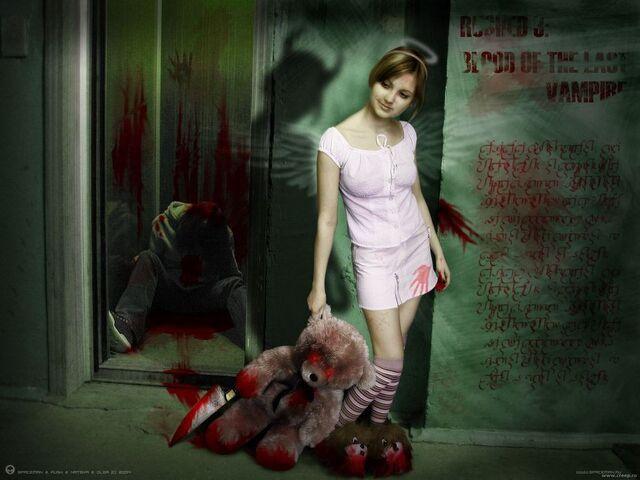 File:9702-horror-wallpaper-1.jpg