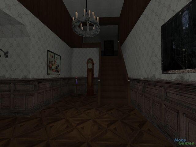 File:Slender Woods mansion.jpg