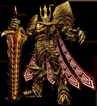 File:Evil King Arthur.png