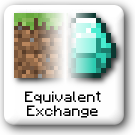 Category:Equivalent_Exchange