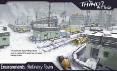 TT2 Env RefineryTown