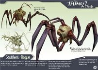 Thing 2 Art Guide - Page 05