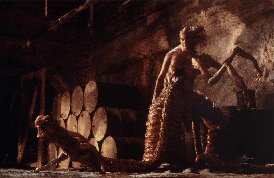 фильм про грофинью домонсуро извращеном види