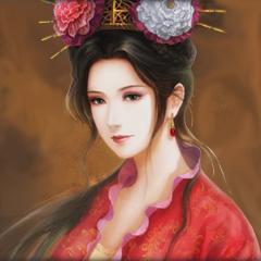 how to download wang zhe rong yao on huawei
