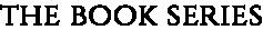 Bookbanner