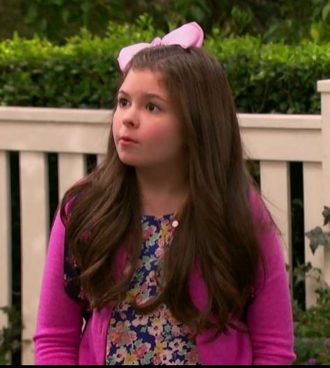 Nora Thunderman | The Thundermans Wiki | Fandom powered by ...
