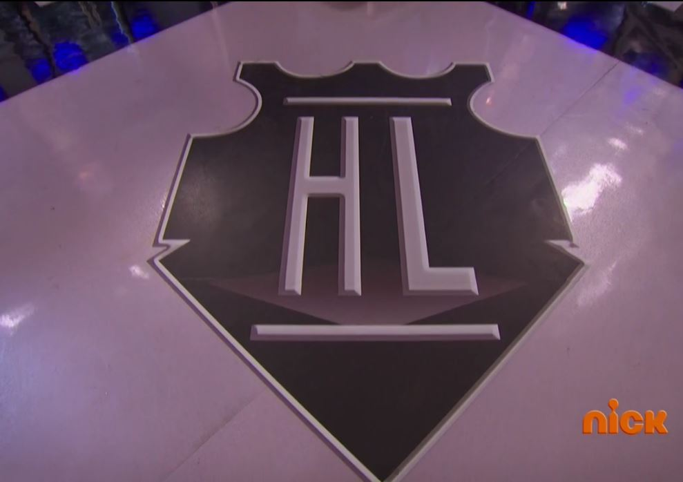 Season 2 | The League Wiki | FANDOM powered by Wikia