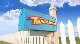 Thundermanspiv