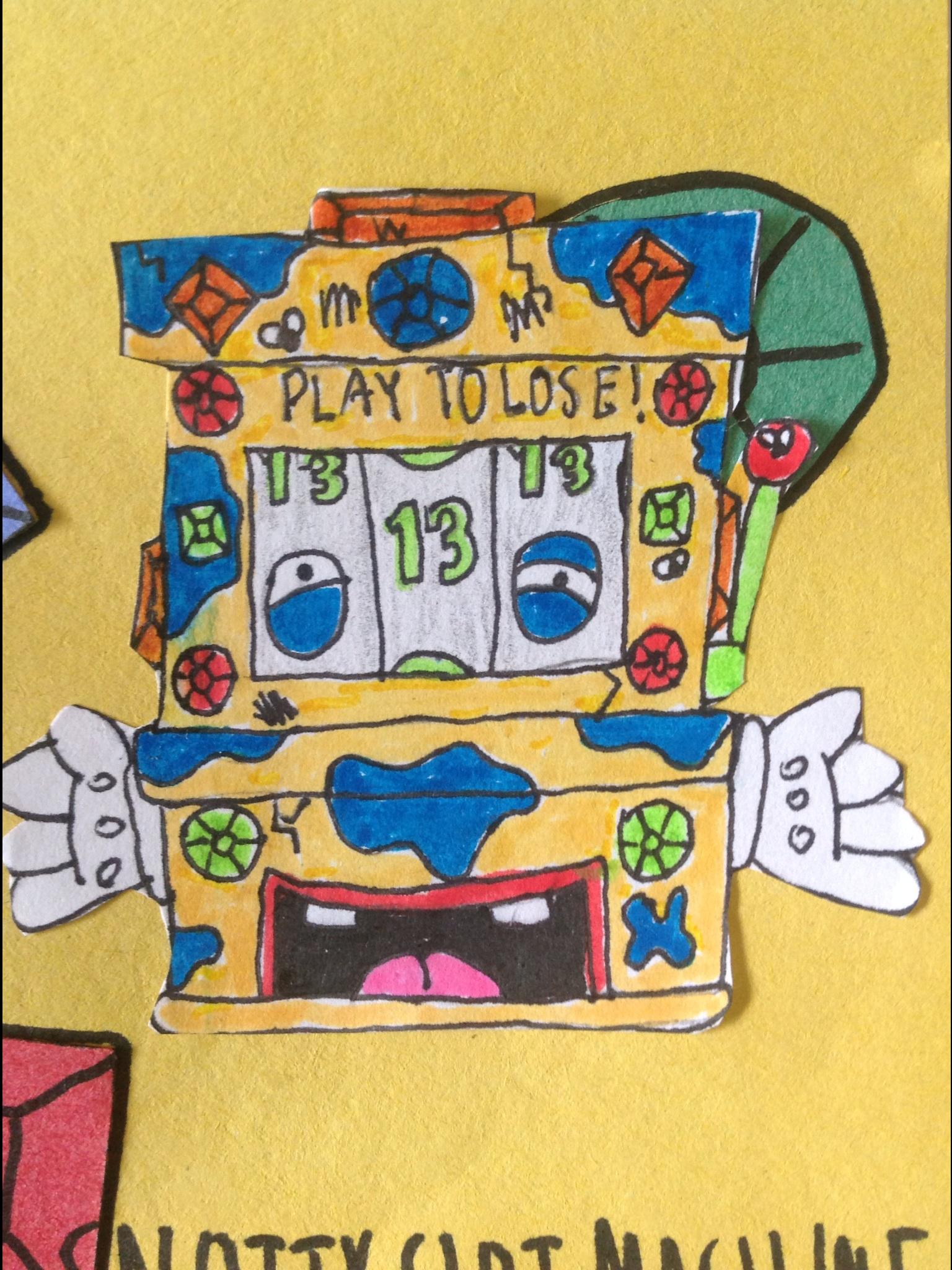 Скачать Бесплатно Эмулятор Игрового Автомата Aztec Gold
