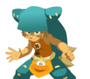 Yugo (Wakfu)