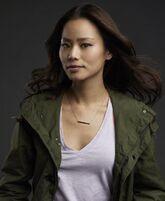 Kara Yeung