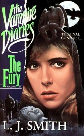 File:The Fury.jpg