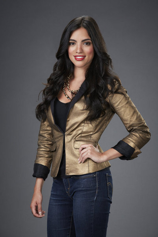 File:Adriana Louise.png