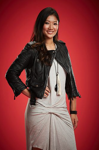 File:Cilla Chan - S5.png