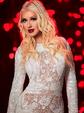 Christina Aguilera - S5