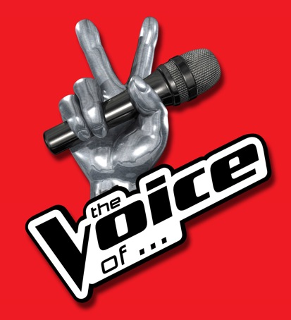 File:TheVoice.png