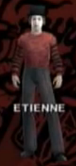 File:Etienne.PNG