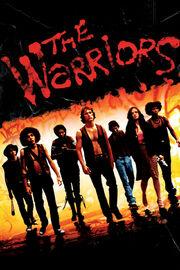 The-warriors-poster-artwork-michael-beck-james-remar-david-patrick-kelly