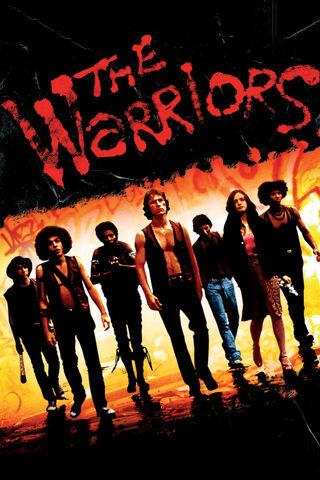File:The-warriors-poster-artwork-michael-beck-james-remar-david-patrick-kelly.jpg