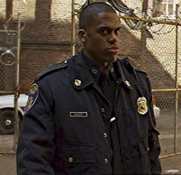 File:The Wire- Jimmy Walker.png