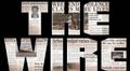 Thumbnail for version as of 09:16, May 30, 2014