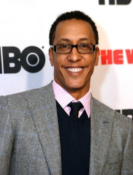 andre royo filmography