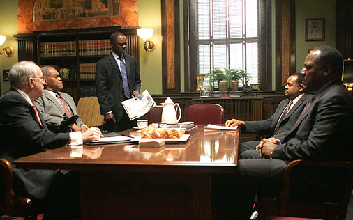 File:TheWire40.jpg