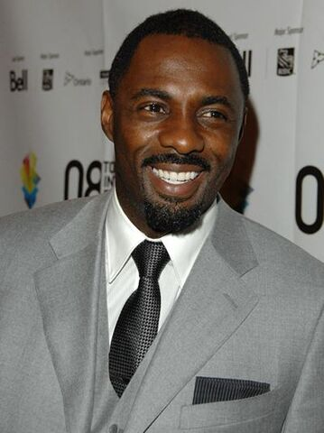 File:Idris Elba.jpg