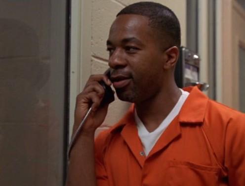 File:Marvin-in-jail.jpg