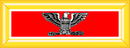 Colonel (US Engineers)