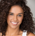 Briana Nicole Henry