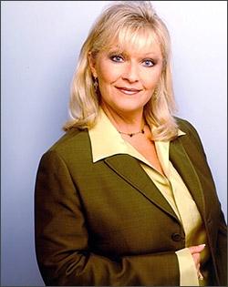 Beth Maitland wiki