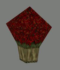 DromEd Object Model plant03