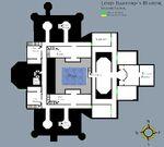 TG M2 floorplan 01