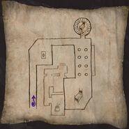 TDS map Castle