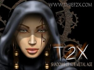 FM T2 T2X Shadows of the Metal Age Dark Engineering Guild Wall1024