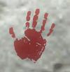 TDS blackmarket hand.jpg