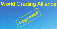 File:Grading.png