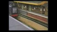 Episode57