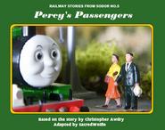 Percy'sPassengersTitle