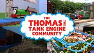 ThomastheTankEngineCommunity