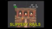 SlipperyRailsTitle