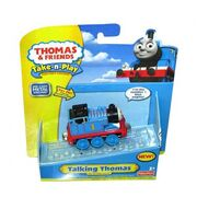 Take-n-PlayTalkingThomasbox