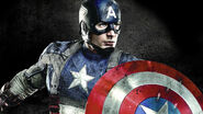 Captain-america-wallpaper