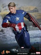 Captainamerica419201215