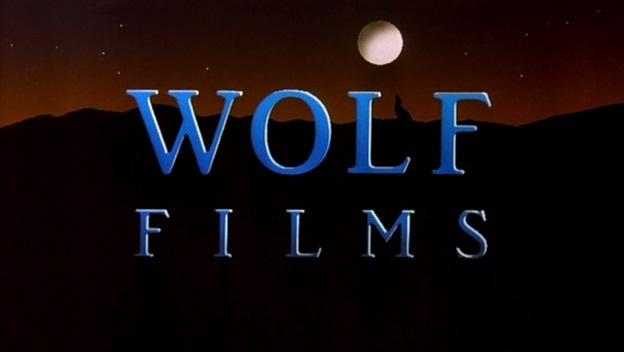 File:Wolf Films.jpg